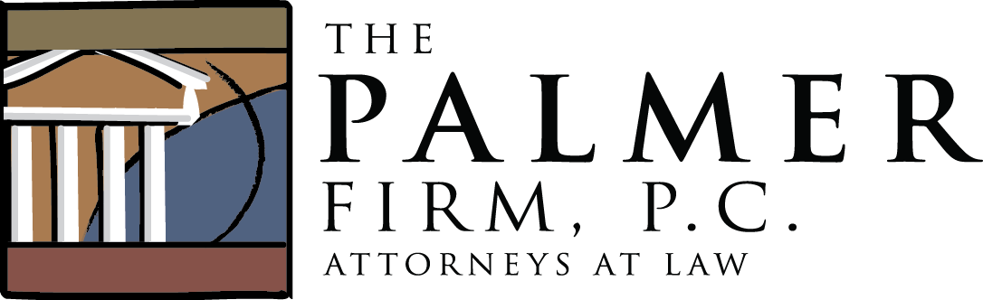 The Palmer Law Firm